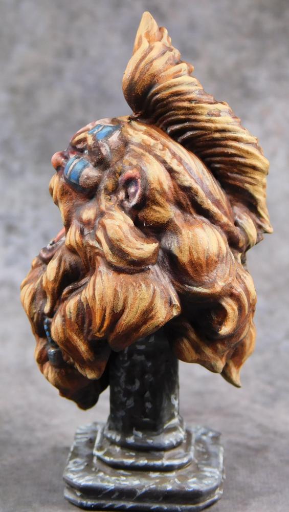beardedyell2