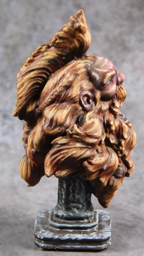 beardedyell4