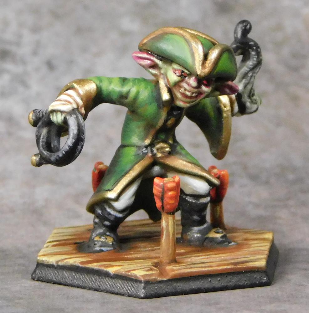goblinbard2