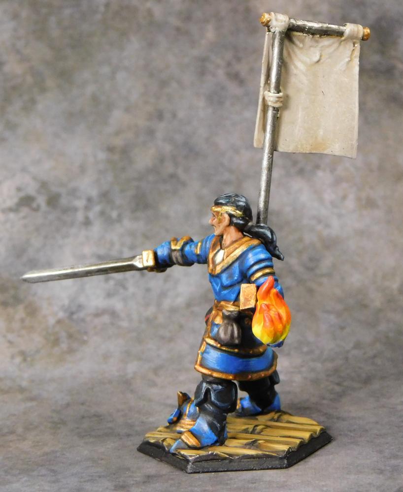 swordsman2.5